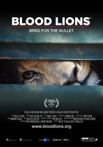 Blood Lions 2015 Low Res_Page_01