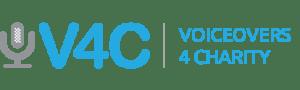 V4C Logo