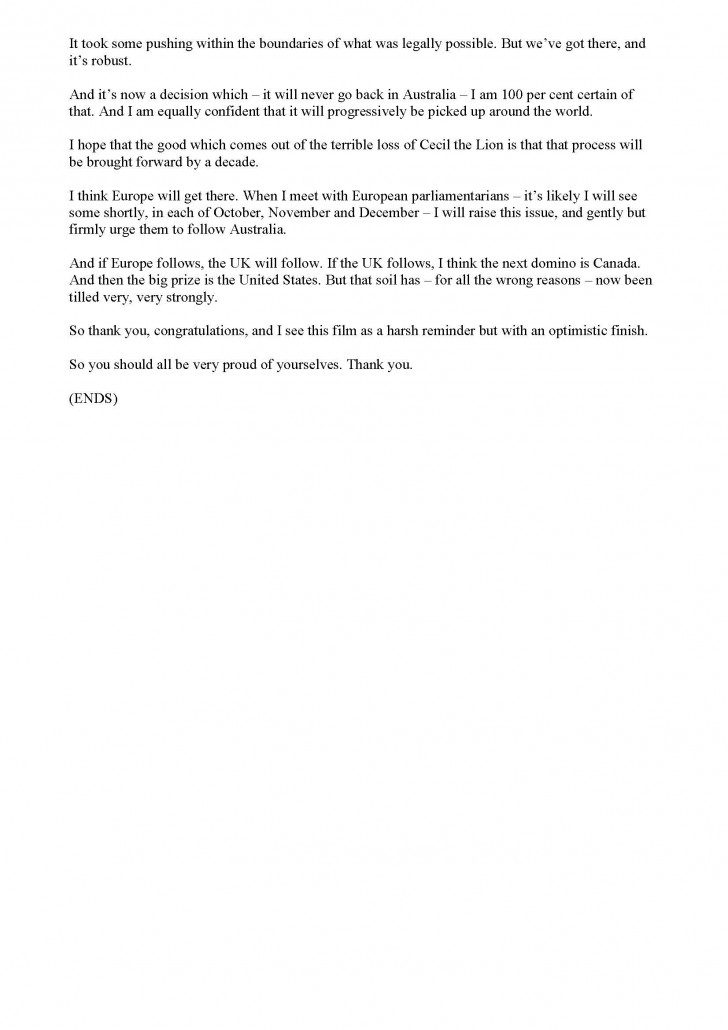 8-9-15 Hunt- Remarks - Parliament House_Page_2