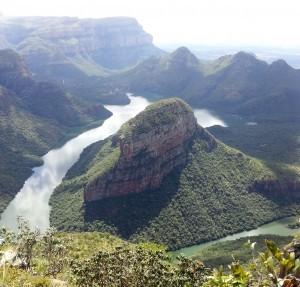 Blyde Canyon High Res